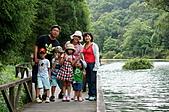 自然課~福山植物園:DSC00198.JPG