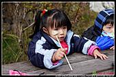 2011武陵農場:DSC06132P48.jpg