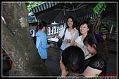 二專同學聚餐:DSC04563P10.jpg