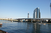 Tokyo:DSC03985.JPG