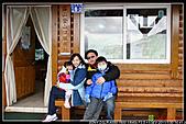 2011武陵農場:DSC06349P41.jpg