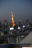 Tokyo:DSC04079.JPG