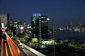 Tokyo:DSC04112.JPG