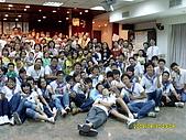 9/6 第一梯 親子科學營:SL371141.JPG