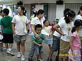 9/6 第一梯 親子科學營:SL371020.JPG
