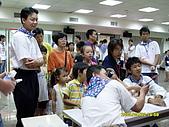 9/6 第一梯 親子科學營:SL371022.JPG