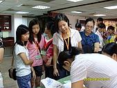 9/6 第一梯 親子科學營:SL371024.JPG