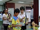 9/6 第一梯 親子科學營:SL371025.JPG