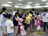 9/6 第一梯 親子科學營:SL371027.JPG