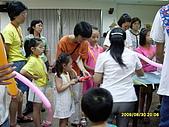 9/6 第一梯 親子科學營:SL371028.JPG