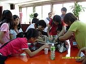 9/6 第一梯 親子科學營:SL371030.JPG