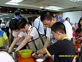 9/6 第一梯 親子科學營:SL371032.JPG
