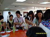 9/6 第一梯 親子科學營:SL371033.JPG