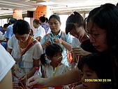 9/6 第一梯 親子科學營:SL371034.JPG