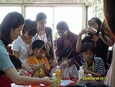 9/6 第一梯 親子科學營:SL371035.JPG