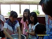 9/6 第一梯 親子科學營:SL371037.JPG
