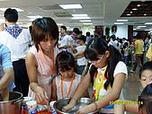 9/6 第一梯 親子科學營:SL371039.JPG