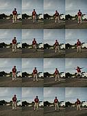 跳跳示範+16連拍:DSCN0790.JPG