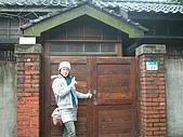 961229逛黃金博物館:DSCN4598.JPG