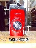 新買的相機:20101204631.jpg