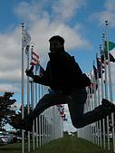 跳跳示範+16連拍:DSCN0677.JPG