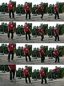 跳跳示範+16連拍:DSCN0795.JPG