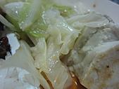 100-05-13午餐:今天炒的很失敗...下次不捧場啦~