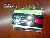 新買的相機:20101204635.jpg