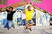 學弟跳躍最佳示範:圖片 1.jpg