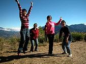 2004福壽山跳躍:DSCN3431.JPG