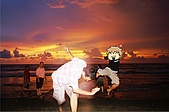 學弟跳躍最佳示範:圖片 10.jpg
