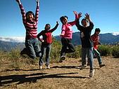 2004福壽山跳躍:DSCN3432.JPG