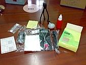 新買的相機:20101204637.jpg