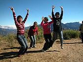 2004福壽山跳躍:DSCN3433.JPG