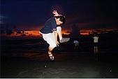 學弟跳躍最佳示範:圖片 13.jpg