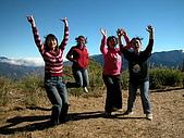 2004福壽山跳躍:DSCN3434.JPG