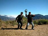 2004福壽山跳躍:DSCN3435.JPG