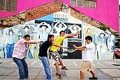 學弟跳躍最佳示範:圖片 2.jpg