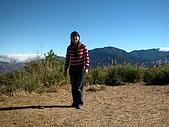 2004福壽山跳躍:DSCN3436.JPG