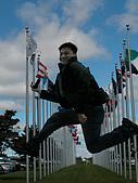 跳跳示範+16連拍:DSCN0677修.jpg