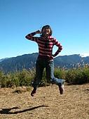 2004福壽山跳躍:DSCN3438.JPG