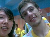 和聽奧選手合照:影像067.jp