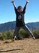 2004福壽山跳躍:DSCN3440.JPG