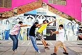 學弟跳躍最佳示範:圖片 3.jpg