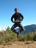 2004福壽山跳躍:DSCN3441.JPG