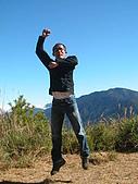 2004福壽山跳躍:DSCN3442.JPG