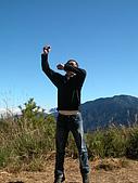2004福壽山跳躍:DSCN3443.JPG