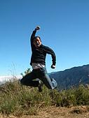 2004福壽山跳躍:DSCN3444.JPG