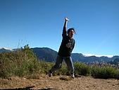 2004福壽山跳躍:DSCN3445.JPG