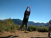 2004福壽山跳躍:DSCN3446.JPG